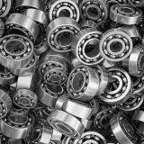 بلبرینگ 6000(Deep groove ball bearings)