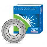 شرکت SKF و تولید بیرینگ های سری E2